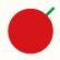 icon_2013-14win
