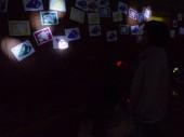 大学連携電灯03