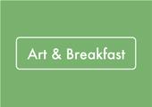 Art&Breakfast