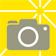 icon写真展