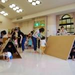 豊橋市交通児童館