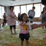 弥富市さくら児童館