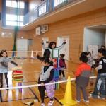 加木屋児童館