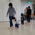 甚目寺中央児童館