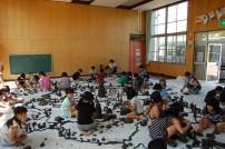 0618みよし市福田児童館
