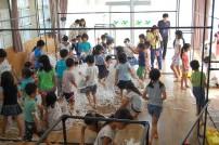 0808 蟹江町須西児童館