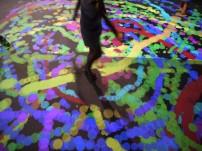 trans-floor! —play ground 02