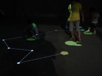 trans-floor! —play ground 01
