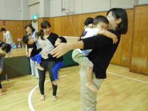 1012 津島市生涯学習センター