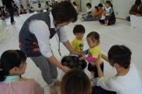 1102岩倉市第四児童館