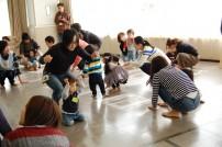 1116安城市中部児童センター