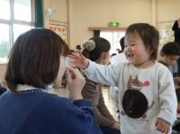 1129幸田町上六栗子育て支援センター