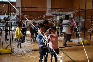 0225知多市児童センター